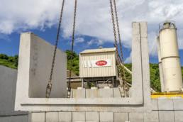 Photo2 Produit ETPC Caniveaux - Catégorie Construction