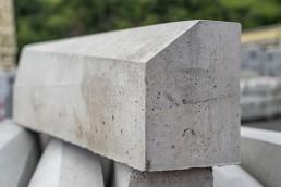 Photo Produit ETPC Bordure - Catégorie Construction
