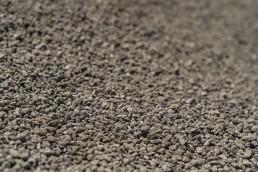 produit etpc sable photo1
