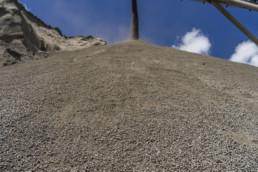 produit etpc sable photo2
