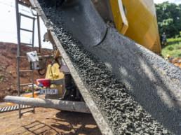 produits etpc beton photo1