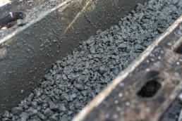 produits etpc beton photo2